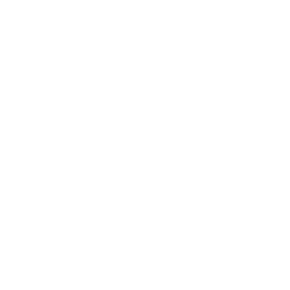 AJH Photography